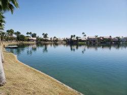 Photo of 3830 E Lakewood Parkway, Unit 1128, Phoenix, AZ 85048 (MLS # 5993349)