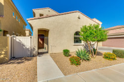 Photo of 1367 S Country Club Drive, Unit 1060, Mesa, AZ 85210 (MLS # 5993352)