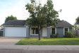 Photo of 1419 W Chilton Street, Chandler, AZ 85224 (MLS # 5993354)