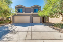 Photo of 3549 W Sunshine Butte Drive, Queen Creek, AZ 85142 (MLS # 5993356)