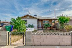 Photo of 9113 W Monroe Street, Tolleson, AZ 85353 (MLS # 5993369)