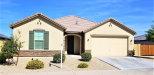 Photo of 4216 W Magdalena Lane, Laveen, AZ 85339 (MLS # 5993378)