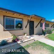Photo of 10309 W Peoria Avenue, Sun City, AZ 85351 (MLS # 5993383)