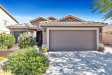 Photo of 23097 S 215th Street, Queen Creek, AZ 85142 (MLS # 5993385)