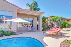 Photo of 15848 E Bursage Drive, Fountain Hills, AZ 85268 (MLS # 5993394)