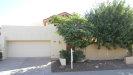 Photo of 11151 N 110th Place, Scottsdale, AZ 85259 (MLS # 5993400)