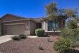 Photo of 20674 N Licorice Lane, Maricopa, AZ 85138 (MLS # 5993402)