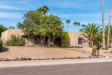 Photo of 6448 E Sharon Drive, Scottsdale, AZ 85254 (MLS # 5993411)