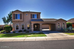 Photo of 12607 W Marshall Avenue, Litchfield Park, AZ 85340 (MLS # 5993413)