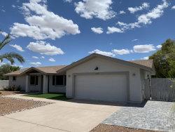 Photo of 16527 E Fayette Drive, Fountain Hills, AZ 85268 (MLS # 5993415)