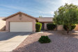 Photo of 1201 S Crossbow Place, Chandler, AZ 85286 (MLS # 5993420)