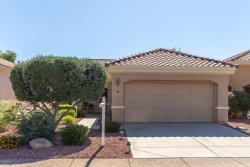 Photo of 12927 W Chapala Drive, Sun City West, AZ 85375 (MLS # 5993437)