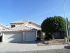 Photo of 192 W Los Arboles Drive, Tempe, AZ 85284 (MLS # 5993440)