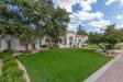 Photo of 6641 E Exeter Boulevard, Scottsdale, AZ 85251 (MLS # 5993444)