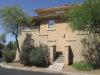Photo of 20100 N 78th Place, Unit 2128, Scottsdale, AZ 85255 (MLS # 5993448)