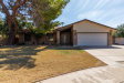 Photo of 7415 S Elm Street, Tempe, AZ 85283 (MLS # 5993453)