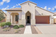 Photo of 12008 S 183rd Drive, Goodyear, AZ 85338 (MLS # 5993459)