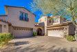 Photo of 20802 N Grayhawk Drive, Unit 1047, Scottsdale, AZ 85255 (MLS # 5993462)