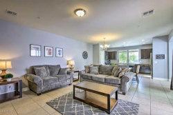 Photo of 20571 W Terrace Lane, Buckeye, AZ 85396 (MLS # 5993471)