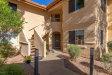 Photo of 9475 E Purdue Avenue, Unit 236, Scottsdale, AZ 85258 (MLS # 5993475)