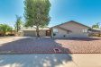 Photo of 6125 W Colter Street, Glendale, AZ 85301 (MLS # 5993479)