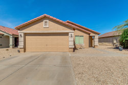 Photo of 1430 E 12th Street, Casa Grande, AZ 85122 (MLS # 5993480)