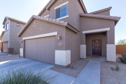 Photo of 35817 W Velazquez Drive, Maricopa, AZ 85138 (MLS # 5993503)