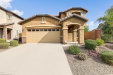 Photo of 16315 N 73rd Lane, Peoria, AZ 85382 (MLS # 5993521)