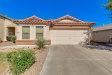 Photo of 41328 W Pryor Lane, Maricopa, AZ 85138 (MLS # 5993536)
