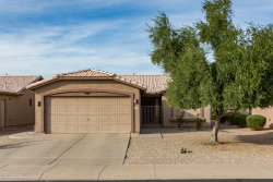 Photo of 1440 E Bellerive Drive, Chandler, AZ 85249 (MLS # 5993541)