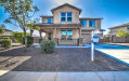Photo of 18087 W Glenrosa Avenue, Goodyear, AZ 85395 (MLS # 5993543)