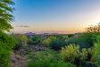 Photo of 13227 E Poinsettia Drive, Scottsdale, AZ 85259 (MLS # 5993549)