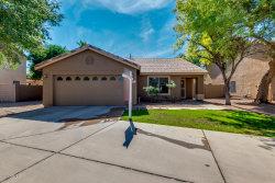 Photo of 415 W Fabens Lane, Gilbert, AZ 85233 (MLS # 5993550)