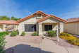Photo of 1120 N Val Vista Drive, Unit 22, Gilbert, AZ 85234 (MLS # 5993556)