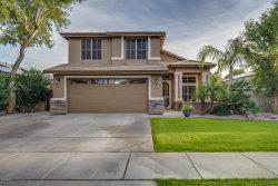 Photo of 3543 E Bruce Avenue, Gilbert, AZ 85234 (MLS # 5993565)