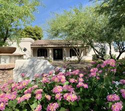 Photo of 6016 E Beryl Avenue, Paradise Valley, AZ 85253 (MLS # 5993567)