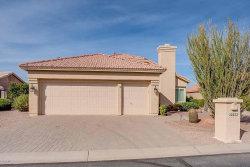 Photo of 10222 E Hercules Drive, Sun Lakes, AZ 85248 (MLS # 5993576)
