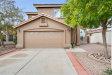 Photo of 18670 N 78th Drive, Glendale, AZ 85308 (MLS # 5993587)