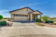 Photo of 22455 W La Pasada Boulevard, Buckeye, AZ 85326 (MLS # 5993590)