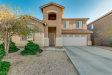 Photo of 18609 W Palo Verde Avenue, Waddell, AZ 85355 (MLS # 5993600)
