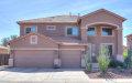 Photo of 43295 W Griffis Drive, Maricopa, AZ 85138 (MLS # 5993606)