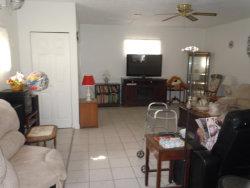 Photo of 235 N 22nd Place, Unit 525, Mesa, AZ 85213 (MLS # 5993619)