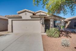 Photo of 21314 N Duncan Drive, Maricopa, AZ 85138 (MLS # 5993626)