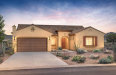 Photo of 21310 N 263rd Lane, Buckeye, AZ 85396 (MLS # 5993642)