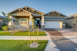 Photo of 10730 E Meseto Avenue, Mesa, AZ 85209 (MLS # 5993644)