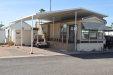 Photo of 217 E Ocotillo Drive, Florence, AZ 85132 (MLS # 5993648)