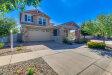 Photo of 5139 S Quantum Way, Mesa, AZ 85212 (MLS # 5993651)