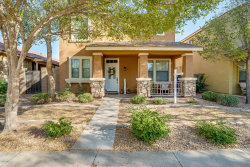 Photo of 3922 E Yeager Drive, Gilbert, AZ 85295 (MLS # 5993657)