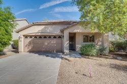 Photo of 43970 W Lindgren Drive, Maricopa, AZ 85138 (MLS # 5993662)