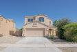 Photo of 7221 N 72nd Drive, Glendale, AZ 85303 (MLS # 5993666)